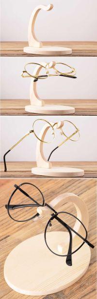 25+ best ideas about Sunglass Display on Pinterest ...