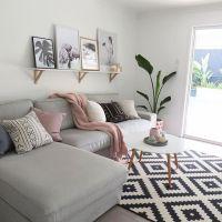 Best 25+ Living room plants ideas on Pinterest