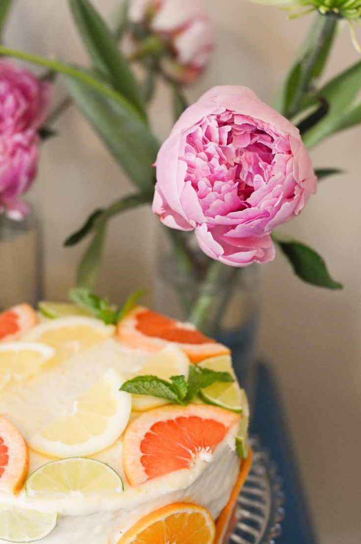 15 Best Images About Indoor Garden Party On Pinterest Garden