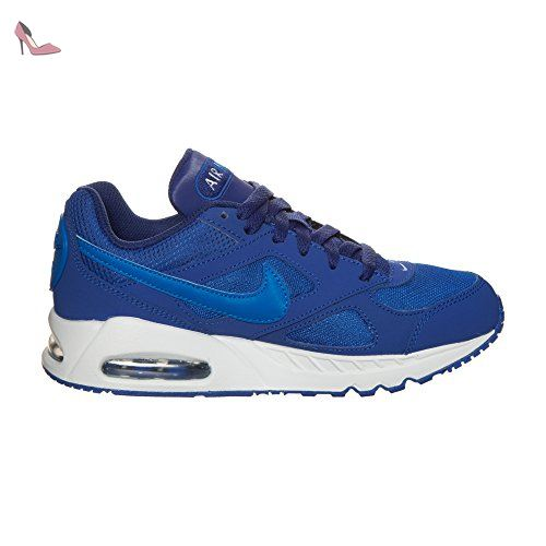 best photo de nike ideas that you will like on pinterest air max air max and air max