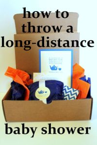 25+ best ideas about Long Distance Birthday on Pinterest ...