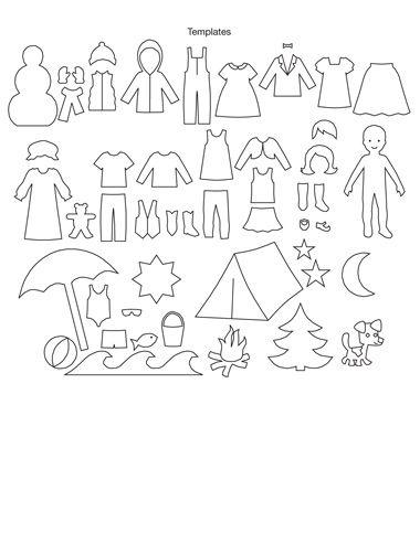 25+ best ideas about Felt Board Patterns on Pinterest