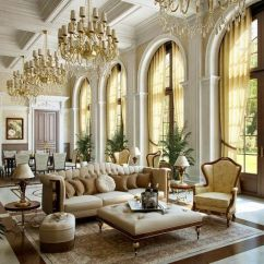 Living Room Sets Naples Fl Old World Decorating Ideas 17 Best Images About Classic Interior On Pinterest | Dubai ...