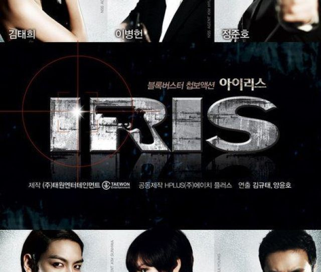 Images About Kdramas On Pinterest Heartstrings Kim And Liar Game