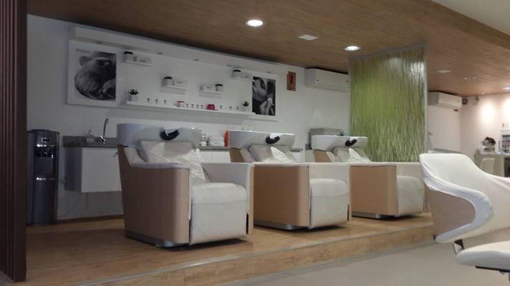 salon chairs in delhi seat cushions for dining room salón emotion | pinterest