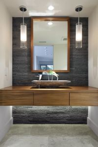 Best 25+ Modern Bathroom Lighting ideas on Pinterest ...