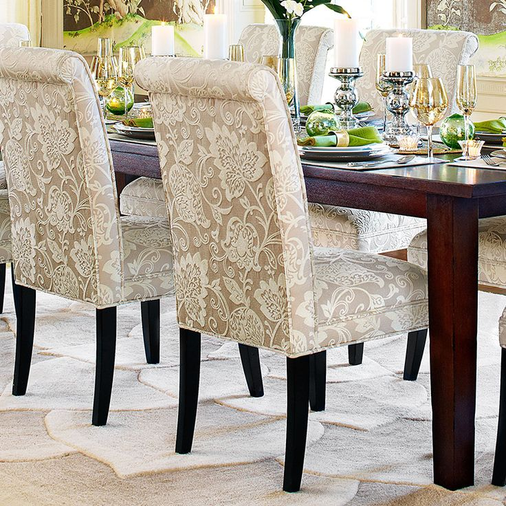 65 best images about Pier one designs on Pinterest