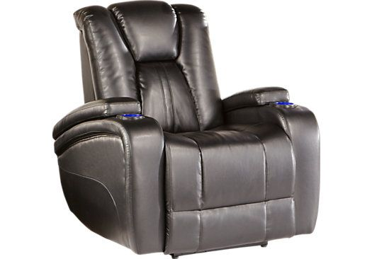 Electric Recliners Near Me
