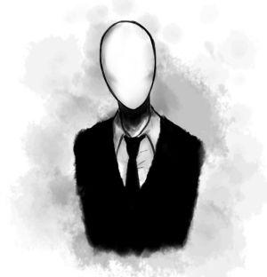 creepy easy drawings dark deviantart