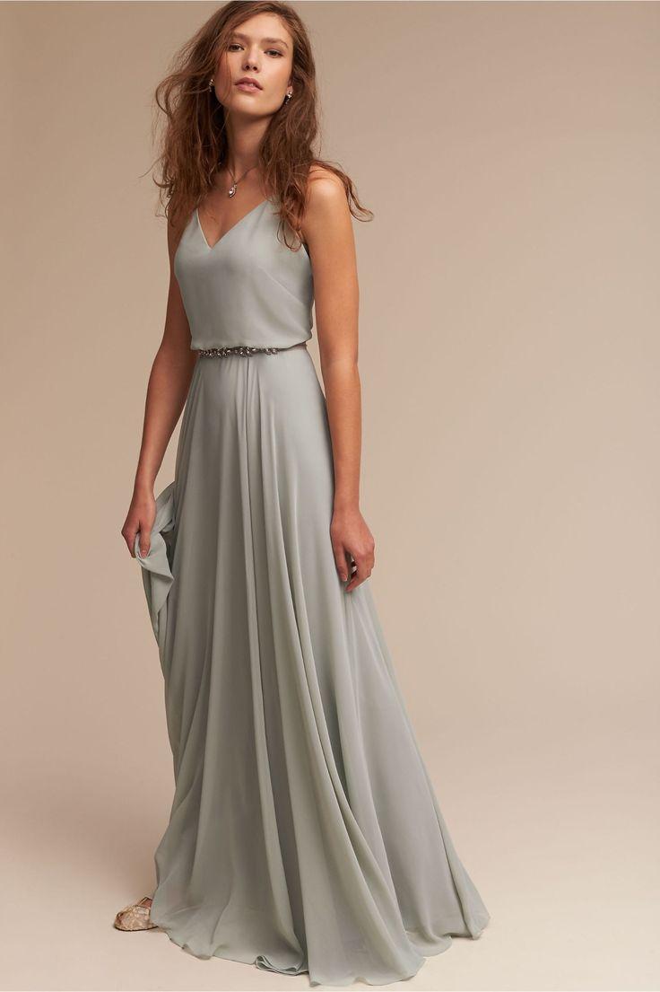 Best 10+ Bridesmaid dresses ideas on Pinterest