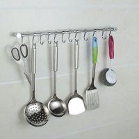 25+ best ideas about Kitchen utensil holder on Pinterest ...