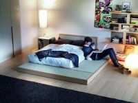 teenageboys bedroom ideas | New Town, A New Life, A New ...