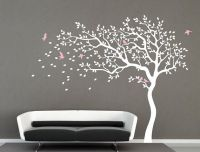 1000+ ideas about Vinyl Wall Art on Pinterest | Wall Art ...