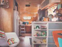 411 best vintage trailers & caravans images on Pinterest