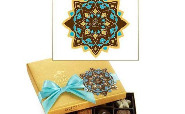 1000 Images About Eid Ul Fitr Suikerfeest On Pinterest