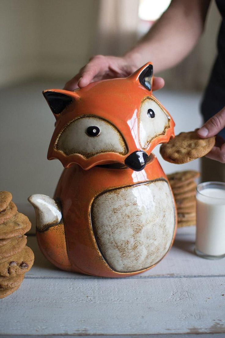 kitchen canisters ceramic countertops best 25+ cookie jars ideas on pinterest | disney ...