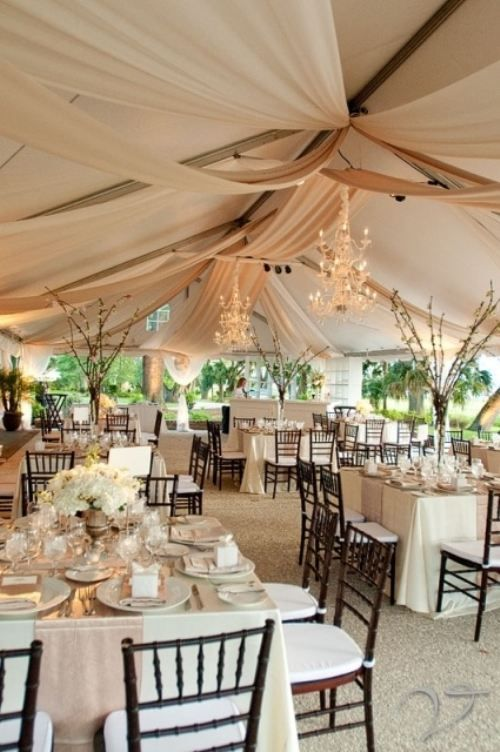 17 best ideas about Outdoor Wedding Venues on Pinterest  Wedding venues Beautiful wedding