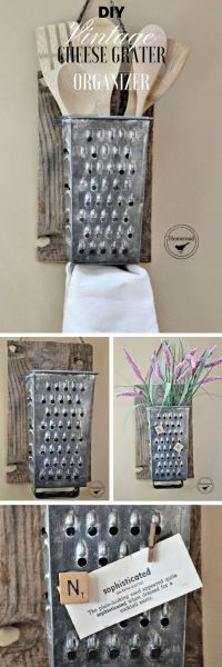25+ best ideas about Rustic home decorating on Pinterest ...