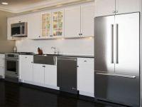 1000+ ideas about Kitchen Floor Plans on Pinterest