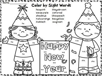369 best images about January Preschool Ideas on Pinterest