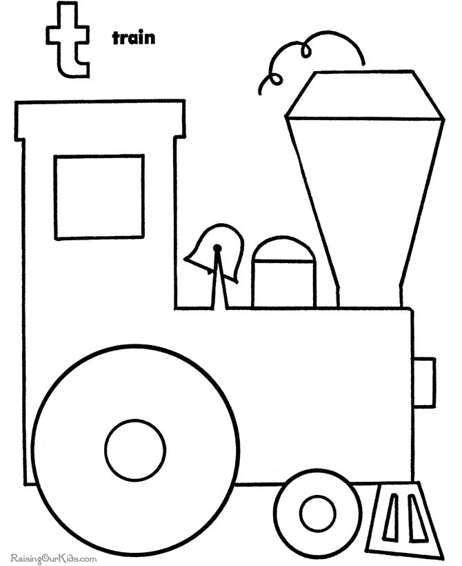 134 best images about coloring pages, etc. on Pinterest