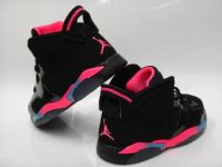 25+ best ideas about Baby jordans on Pinterest | Baby ...