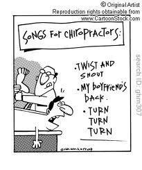 96 best images about Chiropractic Comics on Pinterest