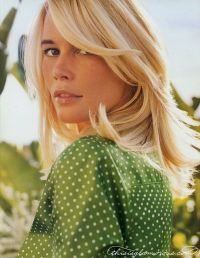 367 best images about Icons on Pinterest | Jfk, Gwyneth ...
