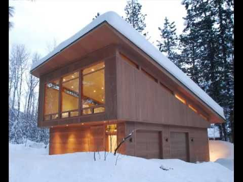 25 best ideas about Prefab Garages on Pinterest  Prefab metal buildings Prefab stairs and