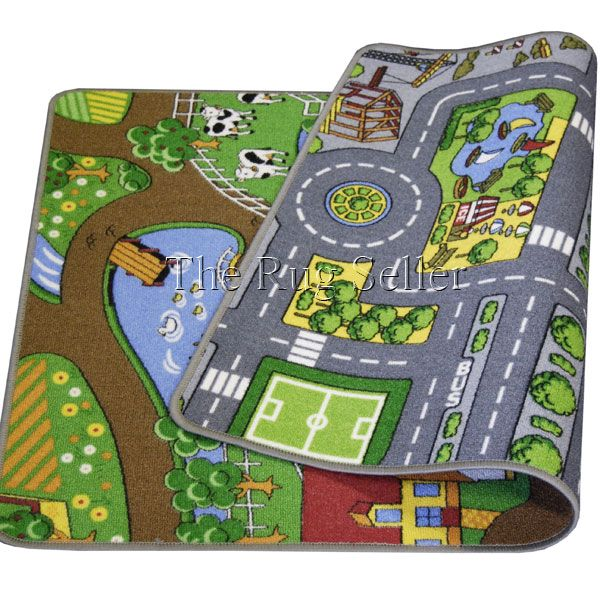 17 Best ideas about Kids Rugs on Pinterest  Contemporary