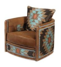 17 Best images about Native American Furniture on ...