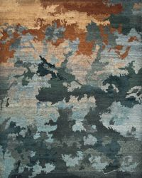 1000+ ideas about Carpet Design on Pinterest   Buy Rugs ...