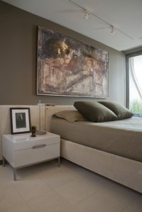 BM rustic taupe | Paint | Pinterest | Taupe, Studios and ...