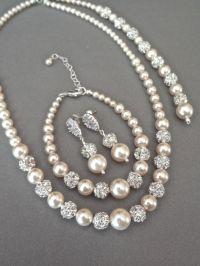 178 best Jewelry