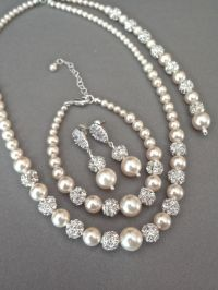 178 best Jewelry - Swarovski Designs images on Pinterest