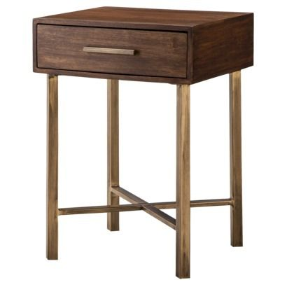 10 Best Images About COFFEE TABLES End Tables Amp Vignettes