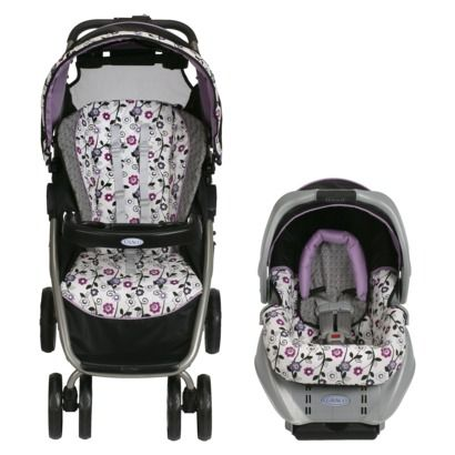 59 best images about Baby Gear on Pinterest