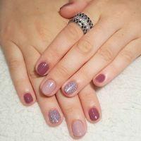 Best 25+ Pretty nails ideas on Pinterest