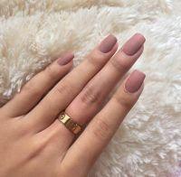 25+ best ideas about Matte nail art on Pinterest | Matte ...