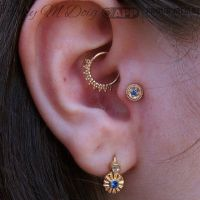 104 best images about Body Jewelry / Piercings on