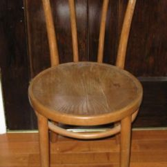 Bent Wood Chair Wooden Chairs For Sale Vintage Kohn Mundus Bentwood 34