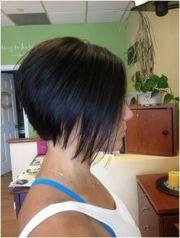 stacked bob haircuts ideas