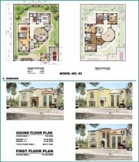 54 best images about layout plan by Arab designers on