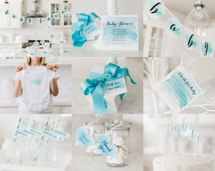 17 Best ideas about Cricut Baby Shower on Pinterest
