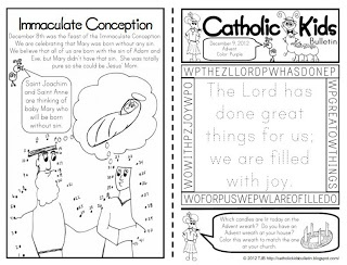 17 Best images about Catholic Kids Notebooking ,worksheets