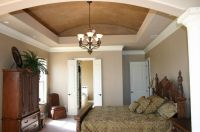 1000+ ideas about Barrel Ceiling on Pinterest ...