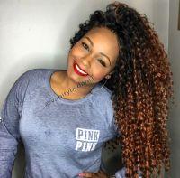25+ best ideas about Freetress Crochet Hair on Pinterest ...