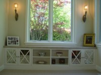 17 Best images about Window seat on Pinterest | Decorative ...