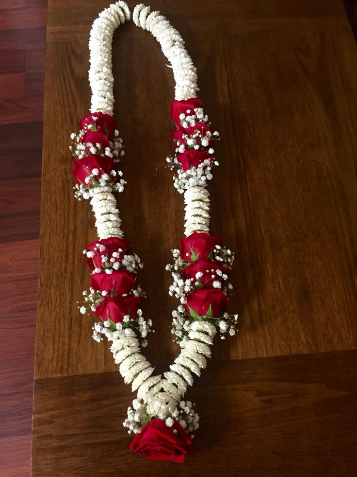 1000 Images About Flower Jewelry On Pinterest Wedding