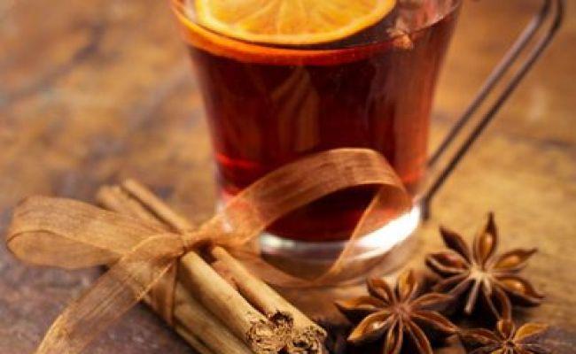 10 Amazing Elixir Tea Recipes For Health Food E